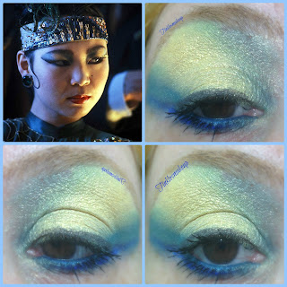 eye_makeup_look_smooth_criminal_asian_lady