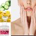 Cucumber Toner For Skin کھیرے کا ٹونر جلد کی حفاظت کے لیے: