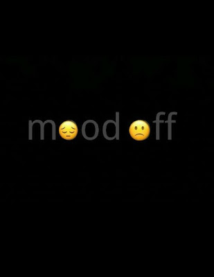 whatsapp dp for sad mood mood off pics mood off images download no dp mood off no dp mood off hai mood off status in english alone whatsapp dp whatsapp dp status