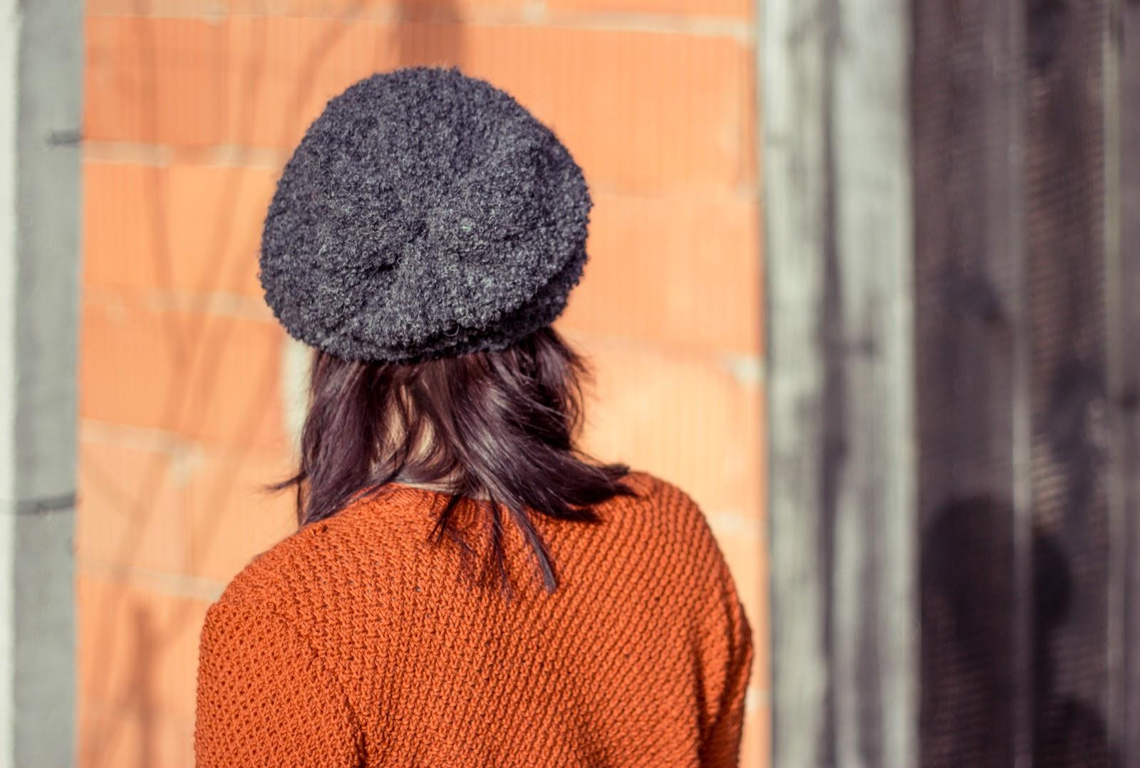diy strickmütze mütze selber stricken