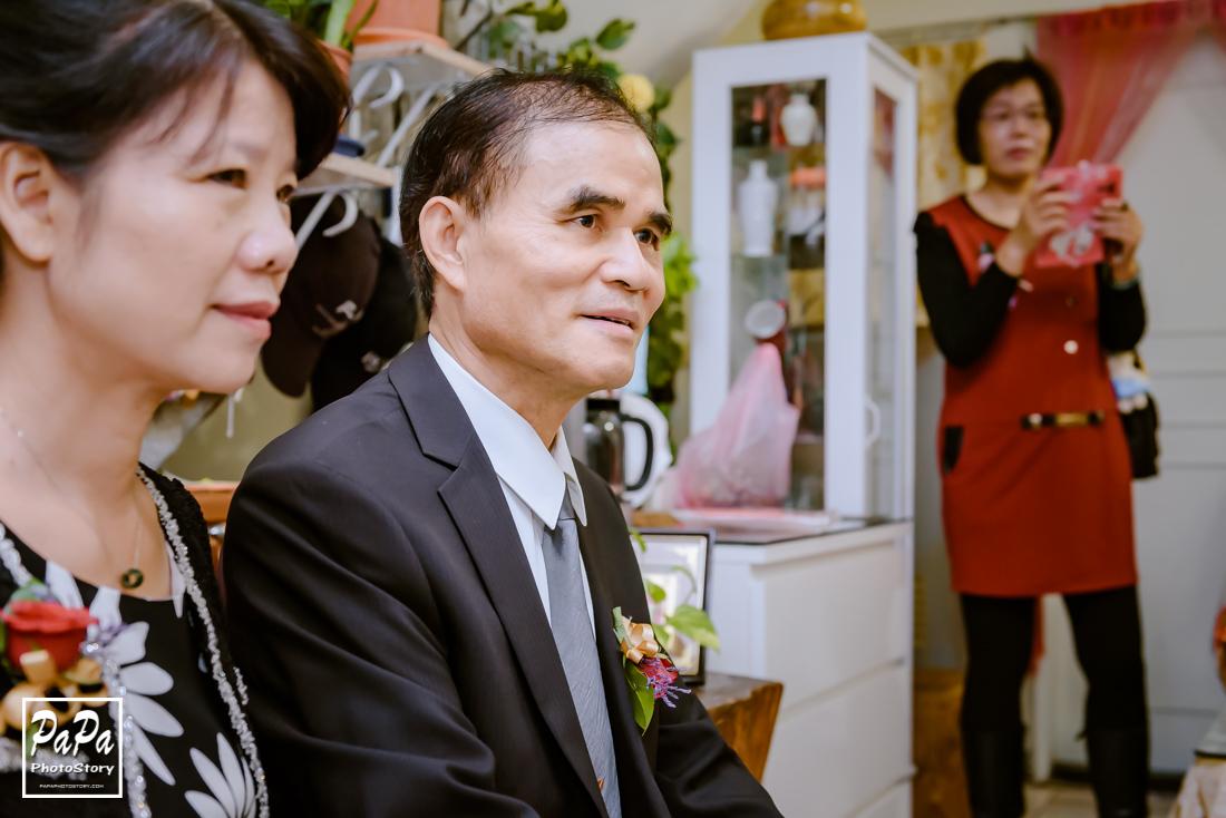 婚攝,桃園婚攝,婚攝推薦,就是愛趴趴照,婚攝趴趴,婚攝價格,蘿莎會館,蘿莎婚攝,PAPA-PHOTO