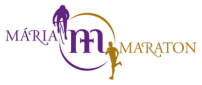 maraton, Mária-út, Mariazell, Csíksomlyó, Mária Út Egyesület, Mária-maraton, Frank Tibor, Veress Béla, zarándoklat,