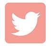 Biutag sur Twitter