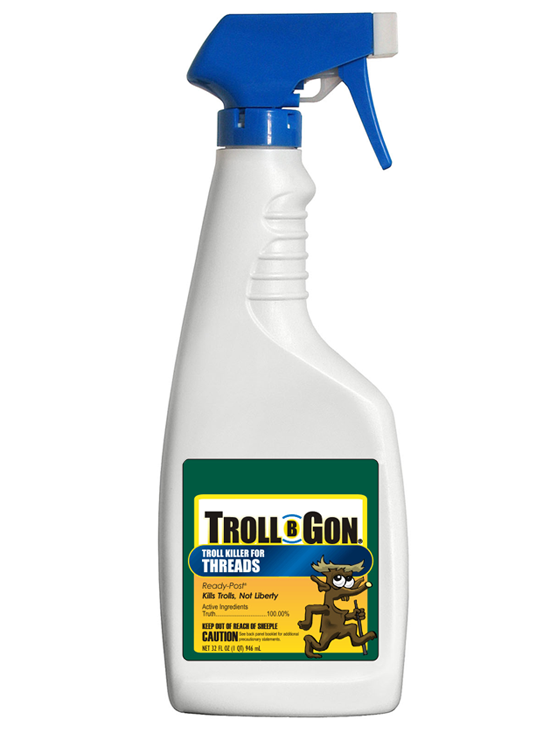 Teoll Spray Images - Reverse Search