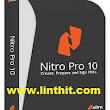 Nitro Pro Enterprise 10.5.9.9 (x86x64) Incl Keygen (199 Mb) ~ အလင္းသစ္နံနက္ခင္း  New Light Morning