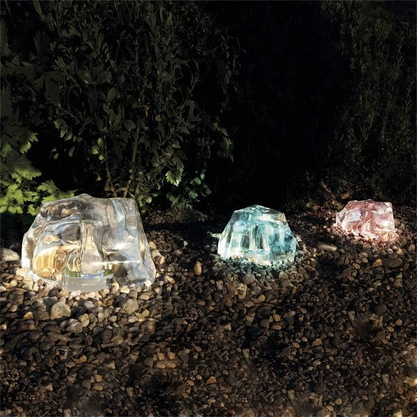 Awesome and Coolest Garden Lights (12) 5