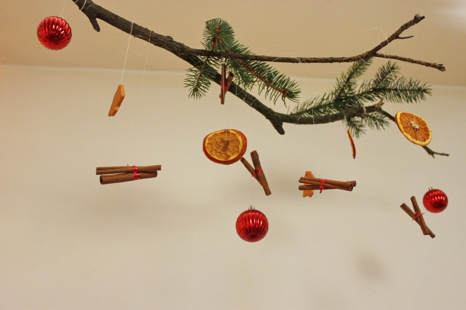 5 diy dekoideen zu weihnachten weihnachtsdeko selber machen jamblog. Black Bedroom Furniture Sets. Home Design Ideas