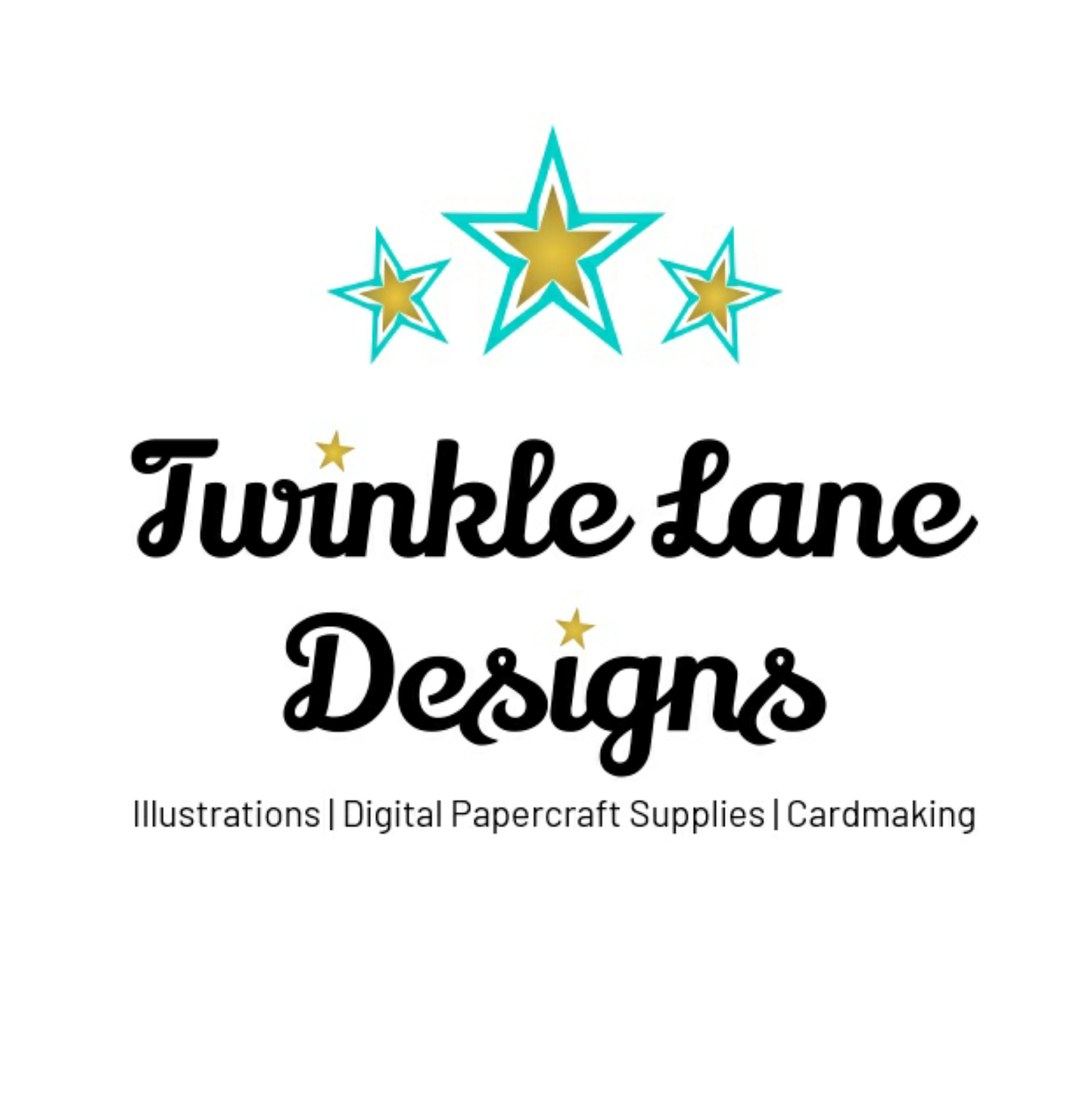 Twinkle Lane Designs DT Member