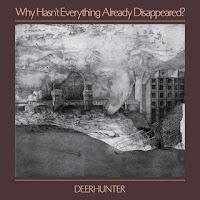 deerhunter 2019 new album