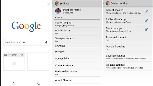 Cara Mudah Menghilangkan Iklan di Android Tanpa ROOT