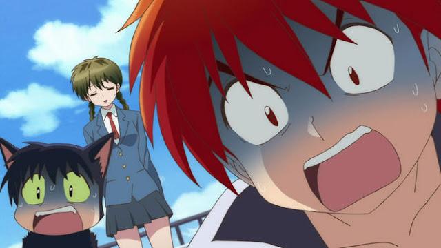 Anime_koyukai_no_rinne