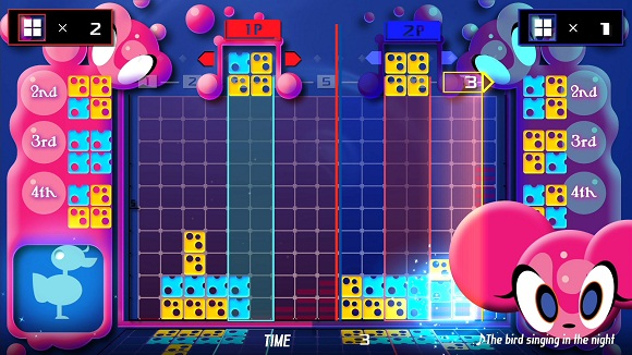 lumines-remastered-pc-screenshot-www.ovagames.com-4