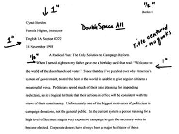 freedom of speech essay css templates