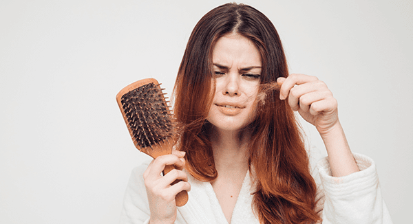 rambut rontok, penyebab rambut rontok terus menerus, rambut rontok berlebihan pertanda apa, penyebab rambut rontok usia 20, penyebab rambut rontok pada remaja, penyakit rambut rontok, penyebab rambut rontok pada pria, penyebab rambut rontok pada wanita di usia muda, ciri ciri rambut rontok karena penyakit, cara mengatasi rambut rontok berlebihan, cara mengatasi rambut rontok secara alami dan permanen, cara mengatasi rambut rontok berlebihan dengan bahan alami, shampo mengatasi rambut rontok, mengatasi rambut rontok berjilbab, cara mengatasi rambut rontok dan kering, cara mengatasi rambut rontok dan ketombe, cara mengatasi rambut rontok pada pria