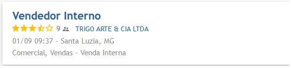 https://www.infojobs.com.br/vaga-de-vendedor-interno-em-minas-gerais__5548962.aspx
