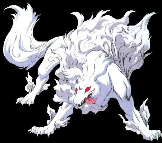 Raiju Japanese Mythology / Often make references to their country's …