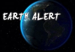 Earth Alerts Free Download For Windows