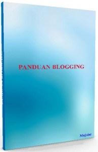 Panduan Lengkap Blogging