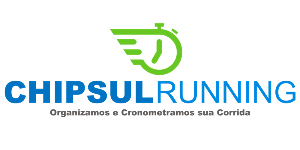 ChipSul Running