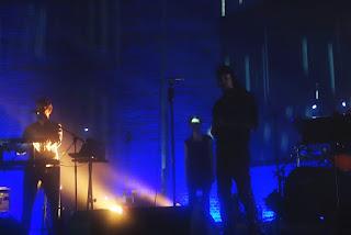 22.11.2017 Bochum - Christuskirche: Laibach