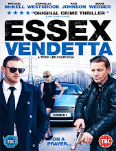 Essex Vendetta (2015) [Vose]
