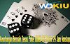 Keuntungan Bermain Texas Poker WDKIU BCA Online 24 Jam Nonstop