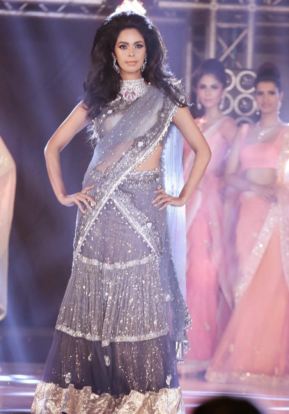 Mallika Sherawat sexy navel, Mallika Sherawat waist photos