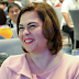 Sara Duterte: Strict, fierce, cool, pretty, experienced and smart