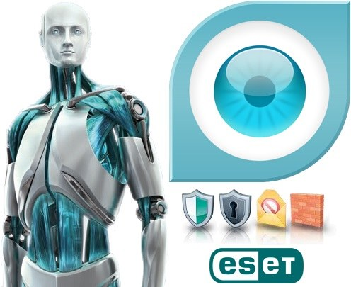 Nod32 9 Serial Facebook Eset Nod32 Antivirus 9 License