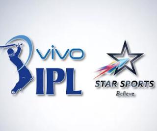 star sports live tv