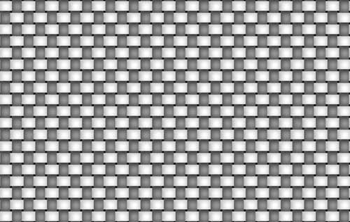 dalam desain terdapat beberapa element sebagai dasar terbentuknya desain Pengertian Pattern dan Texture Dalam Desain Grafis