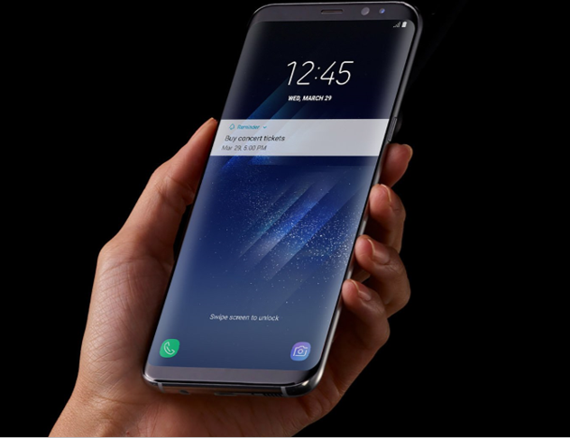 heres-front-view-of-samsung-galaxy-s9-and-s9-plus