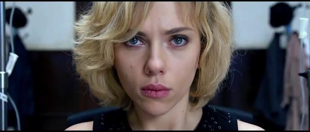 Biografi Scarlett Johansson - Profil dan Kisah Perjalanan Hidup