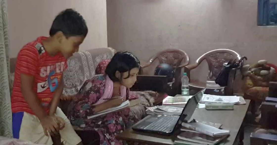 Essay of value of education