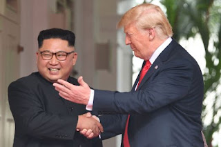 trump-thanks-to-kim-for-talk