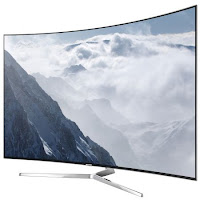 top-5-televizoare-samsung-4k-ultra-hd-138cm-11