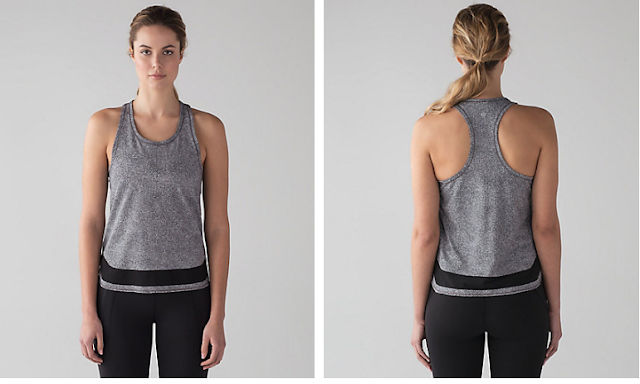 lululemon smooth-stride-tank seaspray