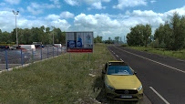 ets 2 real advertisements v1.6 screenshots 2