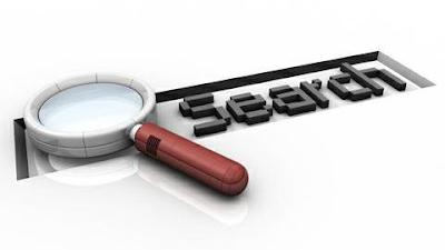 Tìm hiểu thông tin về Digital Marketing