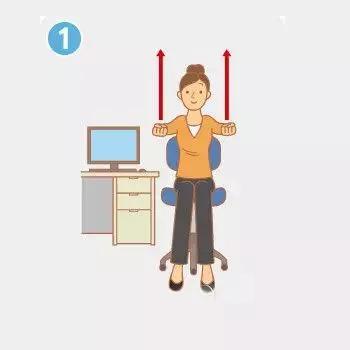 15個拉伸動作讓你延年益壽,簡單易學,改善血管健康,老人也能做(筋長一寸,壽長十年)