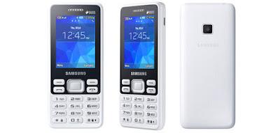 طريقة تعريب جهاز Samsung Galaxy Metro SM-B350E