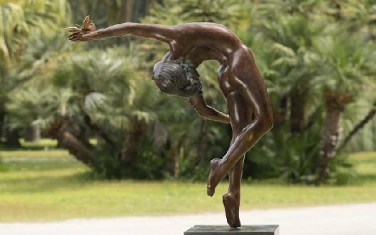 alba-gonzales-scultura
