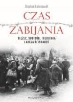 https://www.proszynski.pl/Czas_zabijania__Belzec__Sobibor__Treblinka_i_akcja__quot_Reinhardt_quot_-p-35442-1-30-.html