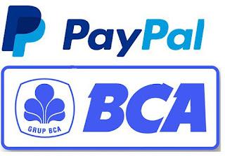vásároljon bitcoin visa debit kártyával trading bitcoin terbaik