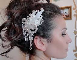 bridesmaid hair accessories in Chile, best Body Piercing Jewelry