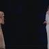 """Whitney Houston """"Dihidupkan"""" Semula Dengan Teknologi Hologram"""