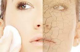 Fakta dan Mitos Tentang Kecantikan