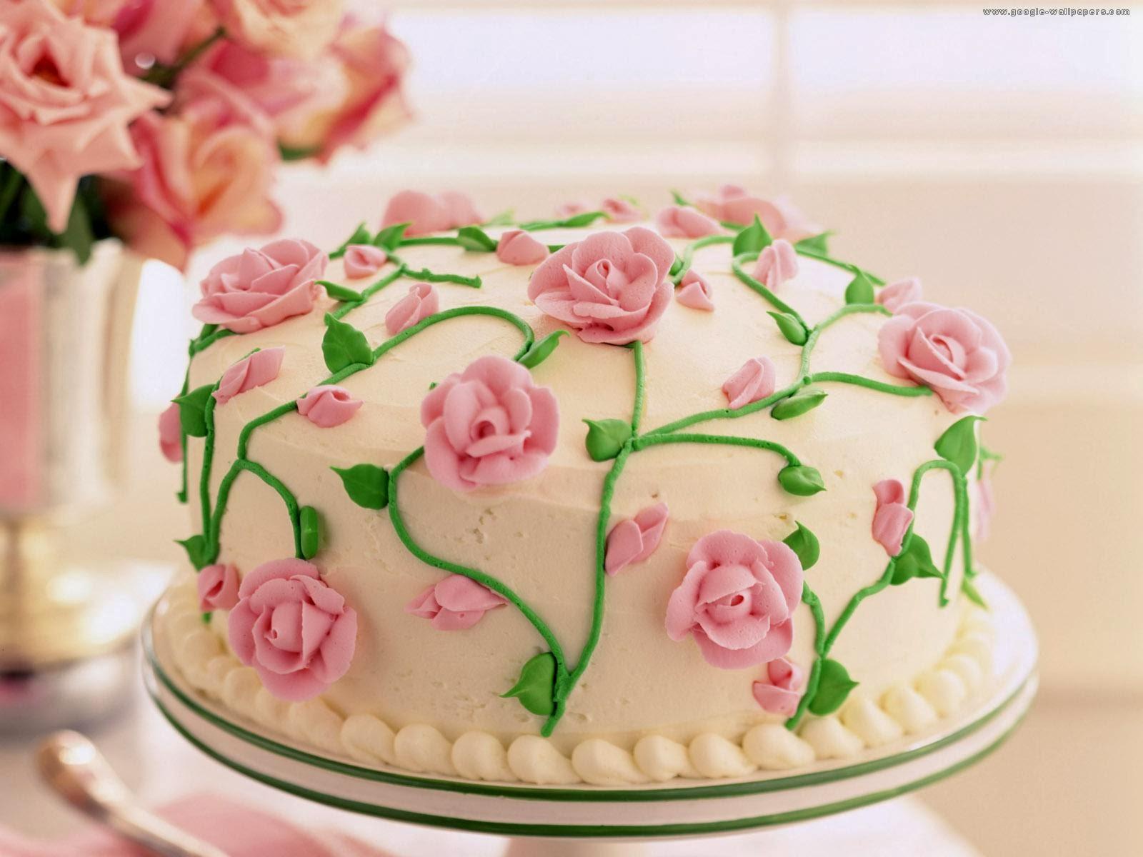 Birthday Cake Heydanixo