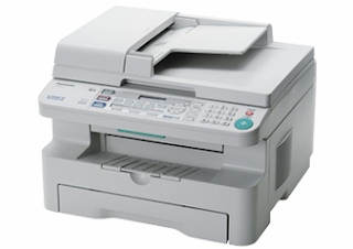 Driver Printer Panasonic kx-mb772 Free Download