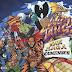 Wu-Tang Clan - The Saga Continues (Album Stream)